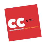logo CC & Co Import Export